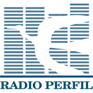 radioperfil